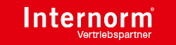 Internorm Partner in K�rnten