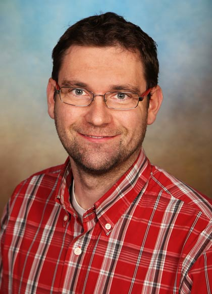 Roland Rinner