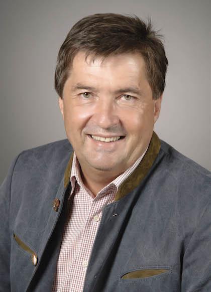 Hannes Prasser