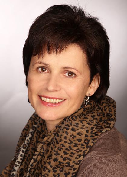 Elisabeth Prasser