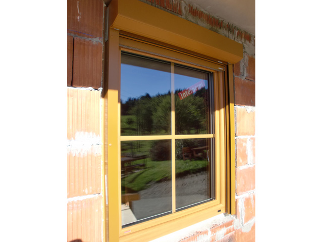 internorm_fenster_04