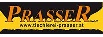 Tischlerei Prasser