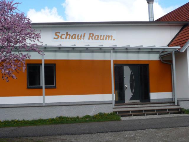 schauraum_3